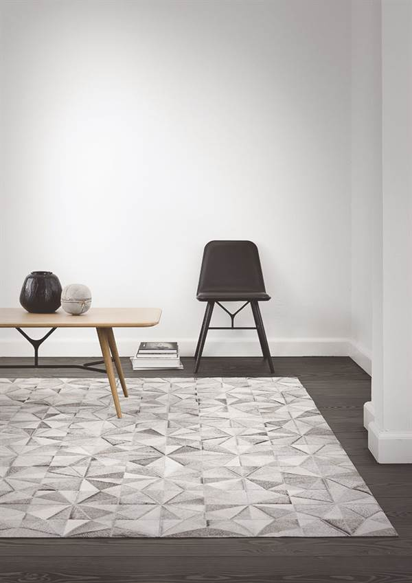 leather rug, scandinavian design, rug, rugs, area rugs, teppich, teppiche